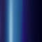 Camaleón cian a purpura